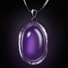 Psychic Protection and Training Amulet